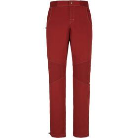 E9 Scud 19 - Pantalon Homme - rouge